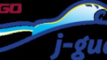 J-Guar