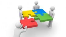 Dış Kaynak (Outsource) Bilgi İşlem Desteği