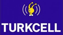Turkcell Hizmetleri