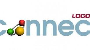 LogoConnect FDA