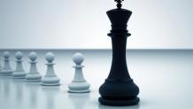 CRM Business Müşteri İlişkileri Yönetimi Nedir?