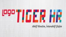 Şirketinizde Neden Tiger HR Kullanmalısınız?