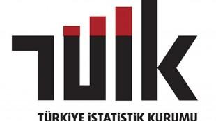 TÜİK e-VT Elektronik