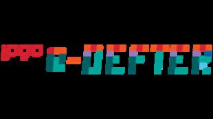 E-Defter