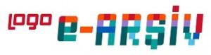 e-Arsiv_logotype